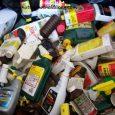 chất thải gây hại